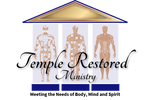 Temple Restored Ministry